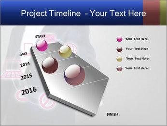 0000073773 PowerPoint Template - Slide 26