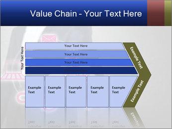 0000073773 PowerPoint Template - Slide 27