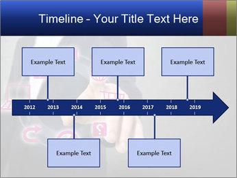 0000073773 PowerPoint Template - Slide 28