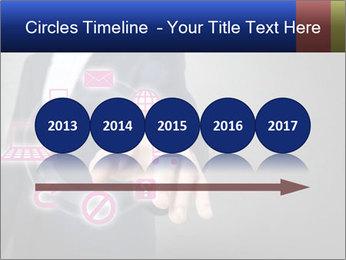 0000073773 PowerPoint Template - Slide 29