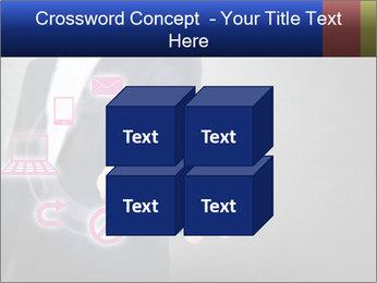 0000073773 PowerPoint Template - Slide 39