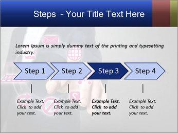 0000073773 PowerPoint Template - Slide 4