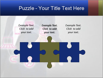 0000073773 PowerPoint Template - Slide 42