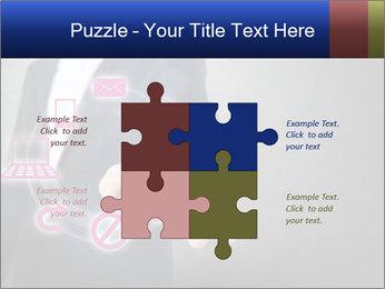 0000073773 PowerPoint Template - Slide 43