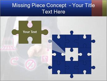 0000073773 PowerPoint Template - Slide 45