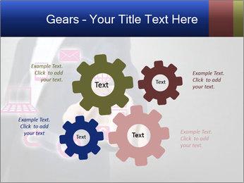 0000073773 PowerPoint Template - Slide 47
