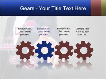 0000073773 PowerPoint Template - Slide 48