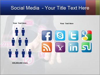 0000073773 PowerPoint Template - Slide 5