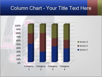 0000073773 PowerPoint Template - Slide 50
