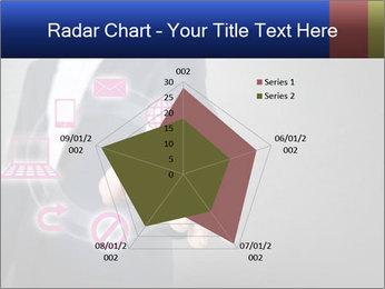 0000073773 PowerPoint Template - Slide 51