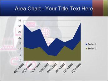 0000073773 PowerPoint Template - Slide 53