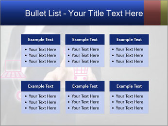 0000073773 PowerPoint Template - Slide 56
