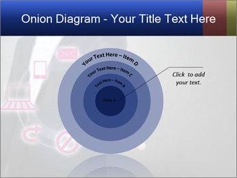 0000073773 PowerPoint Template - Slide 61