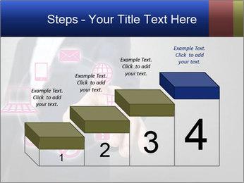 0000073773 PowerPoint Template - Slide 64