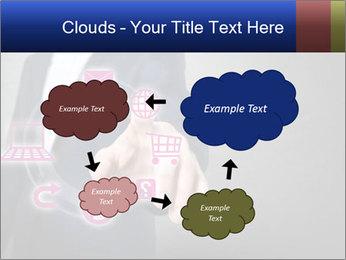 0000073773 PowerPoint Template - Slide 72