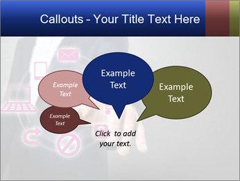 0000073773 PowerPoint Template - Slide 73