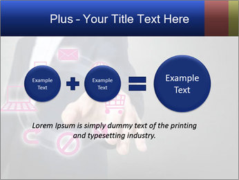 0000073773 PowerPoint Template - Slide 75