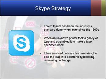 0000073773 PowerPoint Template - Slide 8
