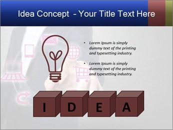 0000073773 PowerPoint Template - Slide 80