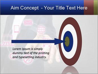 0000073773 PowerPoint Template - Slide 83