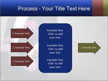0000073773 PowerPoint Template - Slide 85