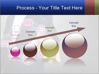0000073773 PowerPoint Template - Slide 87
