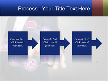 0000073773 PowerPoint Template - Slide 88
