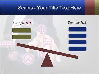 0000073773 PowerPoint Template - Slide 89