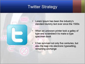 0000073773 PowerPoint Template - Slide 9