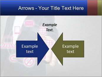 0000073773 PowerPoint Template - Slide 90