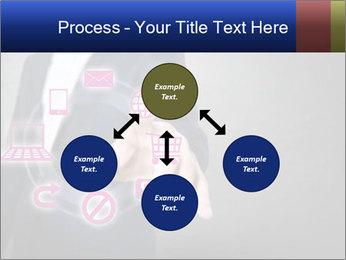 0000073773 PowerPoint Template - Slide 91