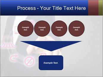 0000073773 PowerPoint Template - Slide 93