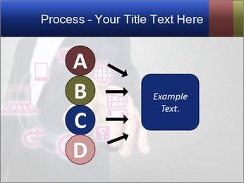 0000073773 PowerPoint Template - Slide 94