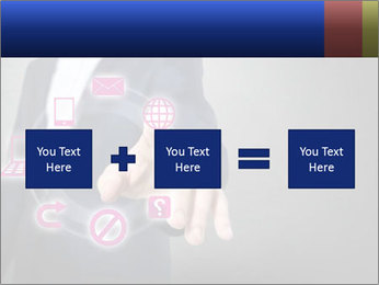0000073773 PowerPoint Template - Slide 95