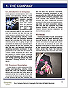 0000073773 Word Template - Page 3