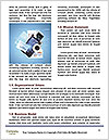 0000073773 Word Template - Page 4