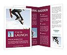 0000073774 Brochure Template