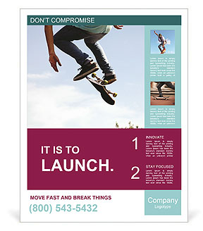 0000073774 Poster Template