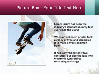 0000073774 PowerPoint Template - Slide 13