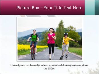 0000073774 PowerPoint Template - Slide 16