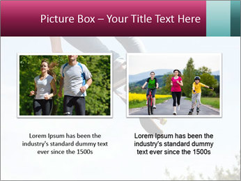 0000073774 PowerPoint Template - Slide 18