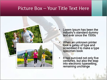 0000073774 PowerPoint Template - Slide 20