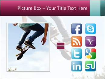 0000073774 PowerPoint Template - Slide 21