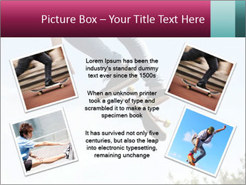 0000073774 PowerPoint Template - Slide 24