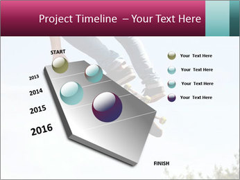 0000073774 PowerPoint Template - Slide 26