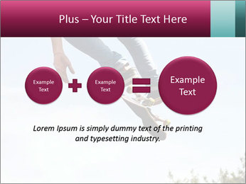 0000073774 PowerPoint Template - Slide 75