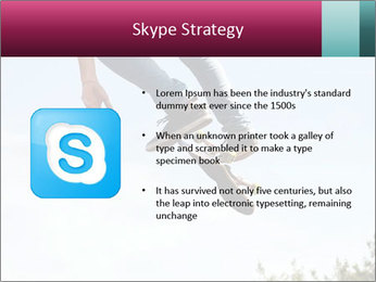 0000073774 PowerPoint Template - Slide 8