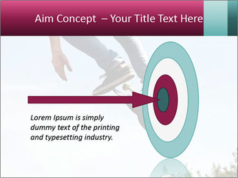 0000073774 PowerPoint Template - Slide 83