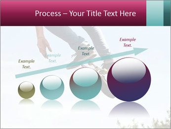 0000073774 PowerPoint Template - Slide 87