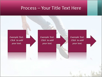 0000073774 PowerPoint Template - Slide 88